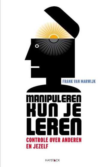 cover book manipuleren kun je leren