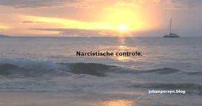 narcisme hoe ga je er mee om en zelfliefde ontwikkelen, controle over slachtoffer