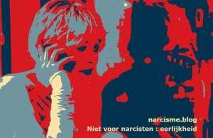 narcisme.blog niet voor narcisten : eerlijkheid