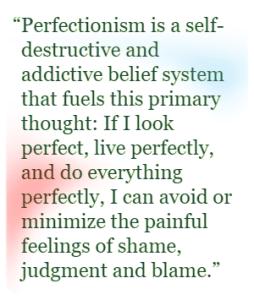 narcisme hoe ga je er mee om en zelfliefde ontwikkelen narcisme.blog