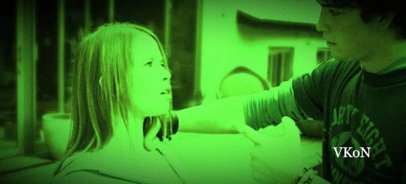 Brengt narcistisch mishandeling een verslaving voort?
