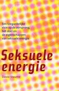 cover boek seksuele energie