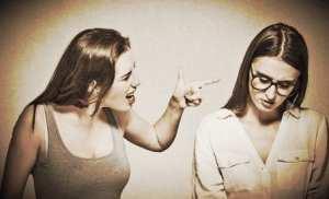 narcisme.blog narcist narciste narcistisch narcisme zondebok narcisme hoe ga je er mee om en zelfliefde ontwikkelen