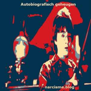 autobiografisch geheugen en narcisme
