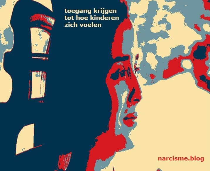 Inspirerende bron over complex trauma : Marian Birch