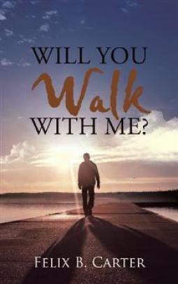 movie dvd walk with me