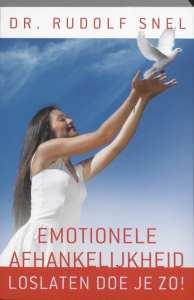 emotionele afhankelijkheid loslaten cover boek
