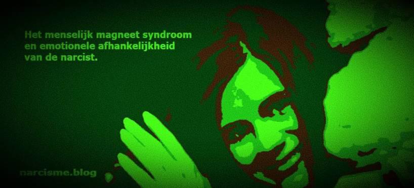 Wat weet je over emotionele afhankelijkheid van de narcist?
