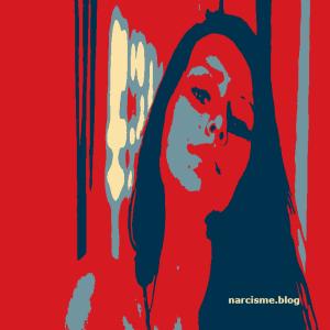 narcisme.blog Ontwikkeling van veerkracht door informatie bij slachtoffers van narcistisch misbruik.