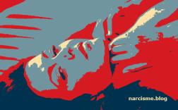 narcisme hoe ga je er mee om en zelfliefde ontwikkelen, invalidatie