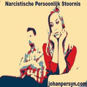 narcisme.blog narcistische persoonlijk stoornis