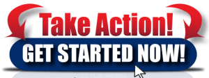 take action started now