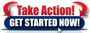 onderneem nu actie
