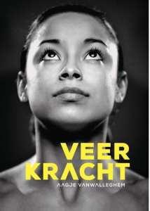 Veerkracht Auteur: Aagje Vanwalleghem Taal: Nede