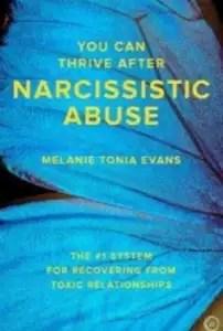 nieuw boek van Melanie Tonia Evans