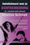 Marina Schriek In 7 stappen weer stralen