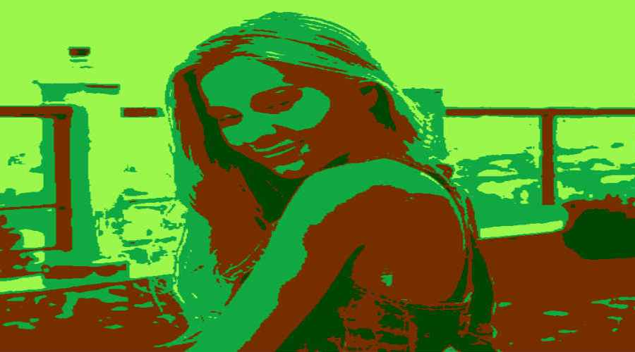 vriendelijk bewustzijn over jezelf en je trauma na misbruik door een narcist voor narcisme.blog