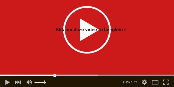 klik om deze video te beijken