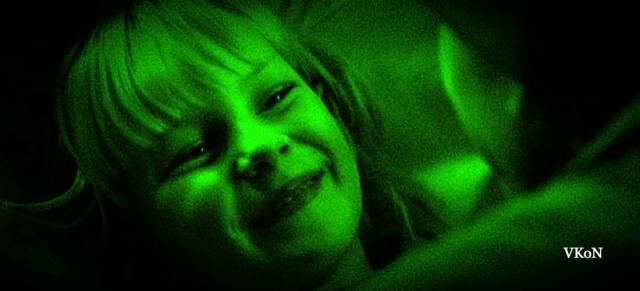 """foto bij artikel van narcisme.blog VKoN """"Hoe moet het verder met de ouder van kinderen met een narcist?"""