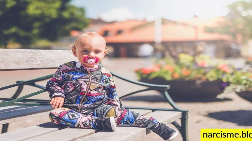 huilende baby's, kindertrauma, trauma in de eerste levensjaren