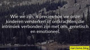 emotioneel intelligent