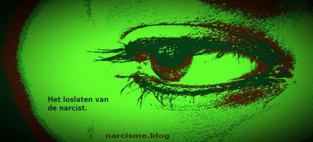 foto bij post van narcisme.blog VKoN