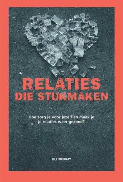 cover boek relaties die stukmaken