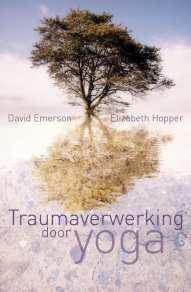 traumaverwerking door yoga cover