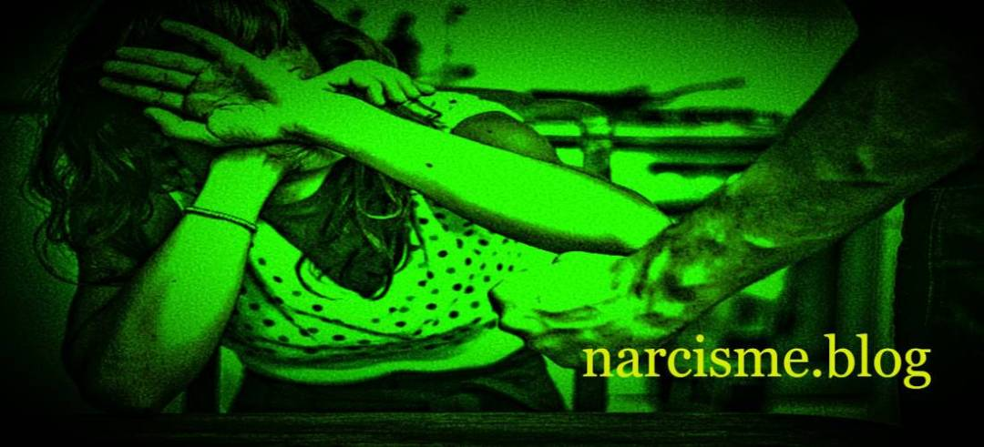 NARP Herstelprogramma voor narcistisch misbruik.