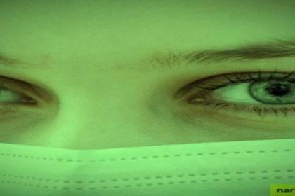 VKoN narcisme..blog foto bij artikel Melanie's cursus over zelfgenezing van familie kwetsuren.