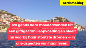 voor narcisme.blog, moederdag-kaarten