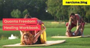 ontspanningsoefeningen voor narcisme.blog