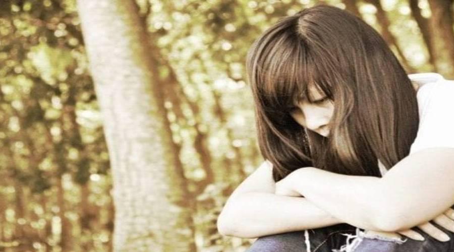 narcisme.blog Wat psychopaten niet zullen vertellen