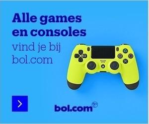 alle games en consoles