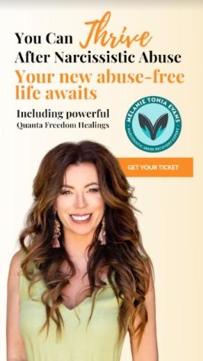 Online Première Global Healing-workshop: YCTANA
