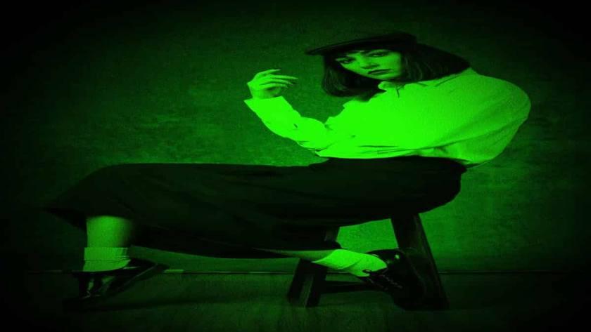 bewustzijn rond narcixme