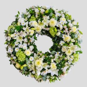 Arreglos Fúnebres