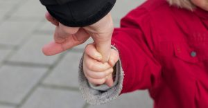 The Dos and Don'ts of CoParenting with a Narcissist Ex