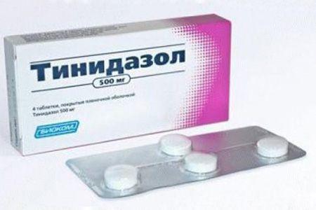 Milyen antibiotikumok jobb inni a prosztatitis A prosztatitis mágnes kezelése