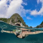 Underwater Photography Courses - Snorkeling