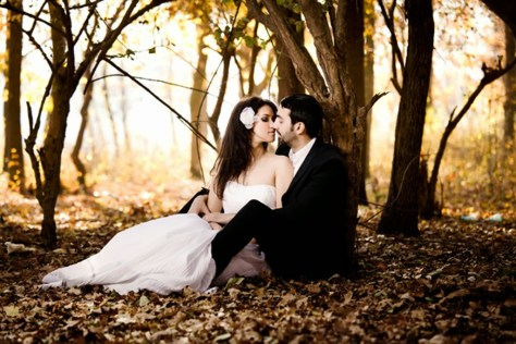 Image result for picture of romanitc couple