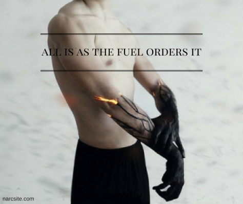 all-is-as-the-fuel-orders-it