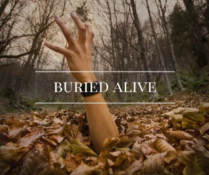 buried-alive