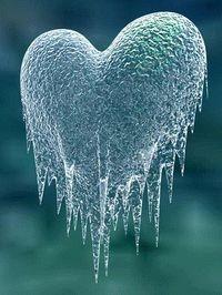 iced-heart