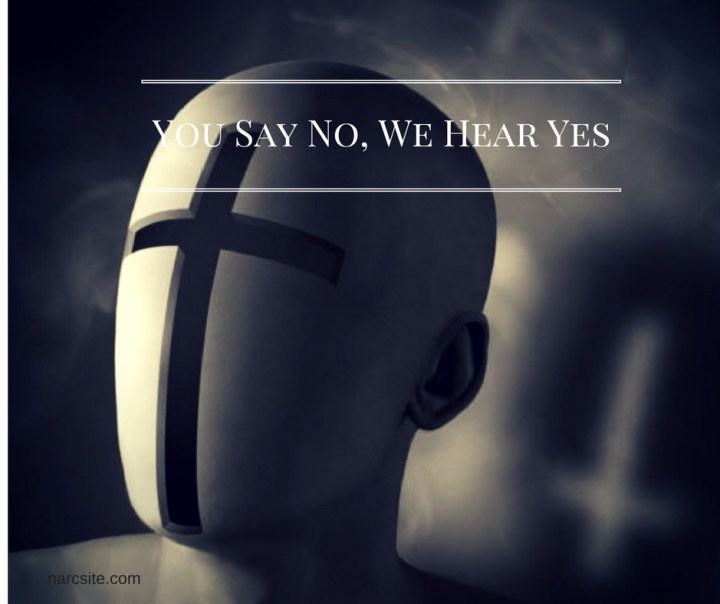 you-say-no-we-hear-yes