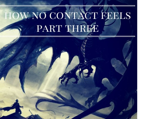 how-no-contact-feels-part-three