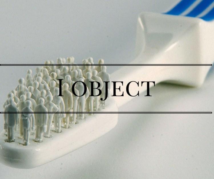 I object.jpg