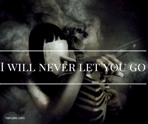 i-will-never-let-you-go