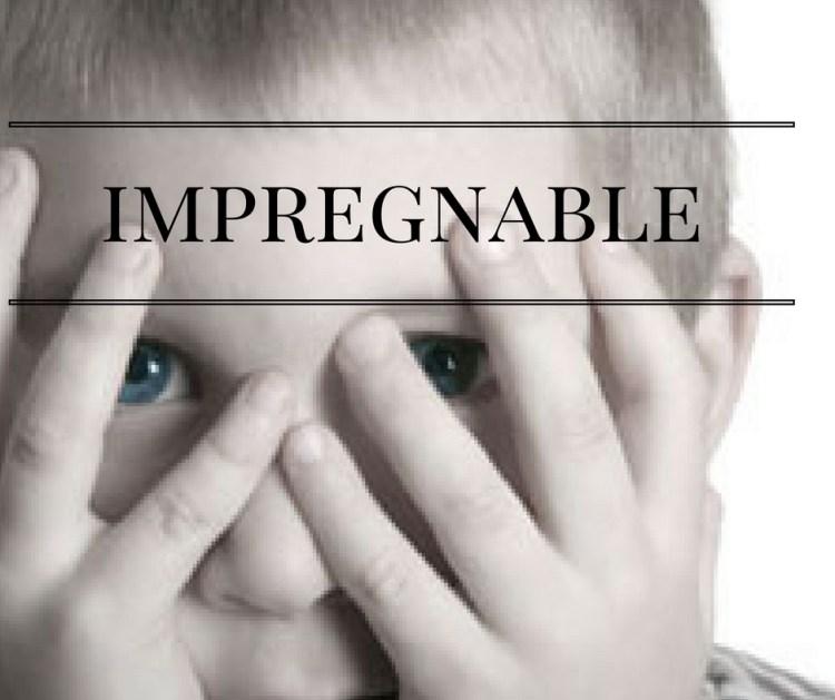 impregnable1