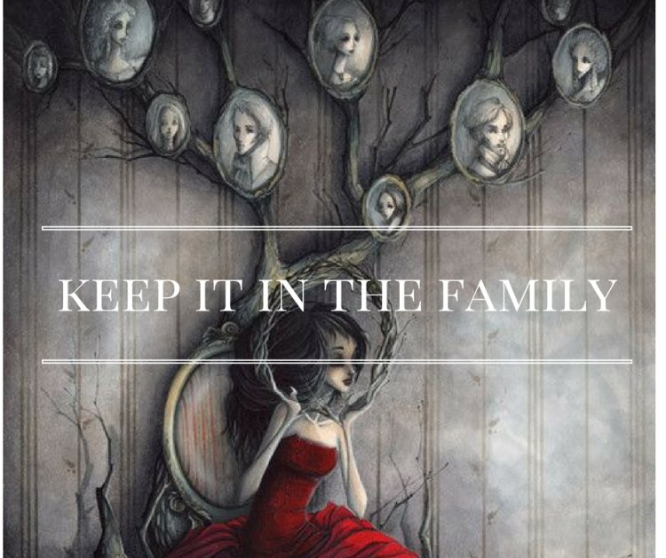 keep-it-in-the-family